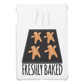 Freshly Baked iPad Mini Cases
