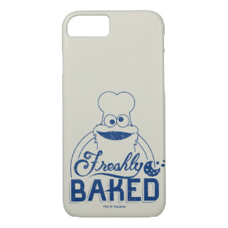 Freshly Baked iPhone 7 Case