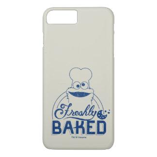 Freshly Baked iPhone 8 Plus/7 Plus Case