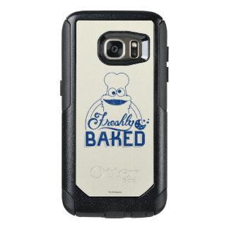 Freshly Baked OtterBox Samsung Galaxy S7 Case