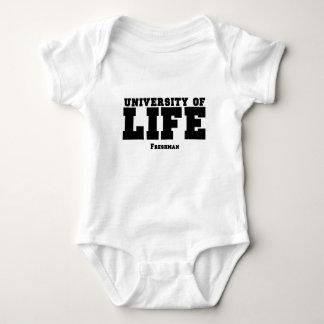 Freshman - baby bodysuit