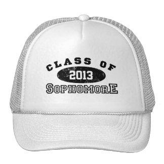 Freshman Class Of Hat