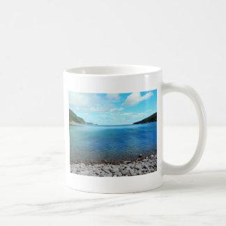 Freshwater Bay Coffee Mug