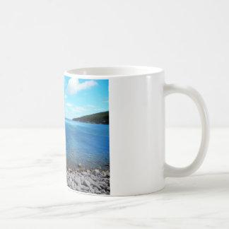 Freshwater Bay Mugs