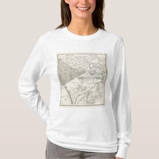 Fresno County, California 19 T-Shirt