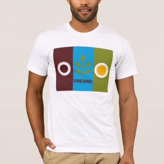 Fresno Flag T-shirt