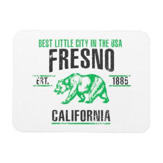 Fresno Magnet