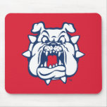 Fresno State Secondary Mark Mousemats