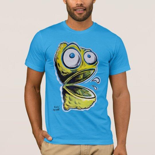 FRESSSHHH! Shirt