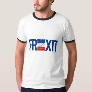 FREXIT - -  T-Shirt