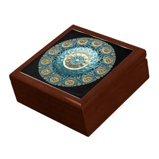 Freya Gift Box
