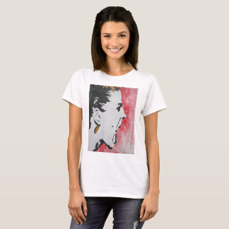 Frida IV T-Shirt