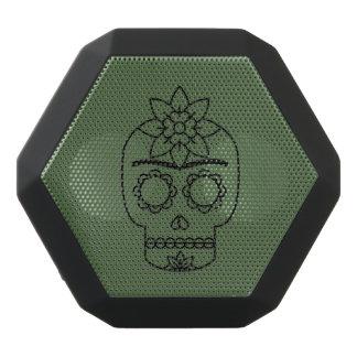 Frida Kahlo | Coyoacán Black Bluetooth Speaker
