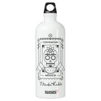 Frida Kahlo | Coyoacán Water Bottle