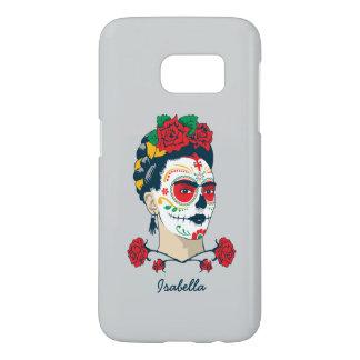 Frida Kahlo | El Día de los Muertos