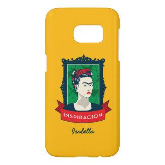 Frida Kahlo | Inspiración