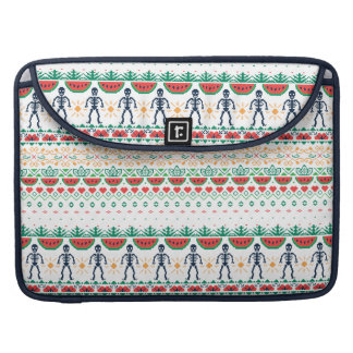 Frida Kahlo   Mexican Graphic Sleeve For MacBooks