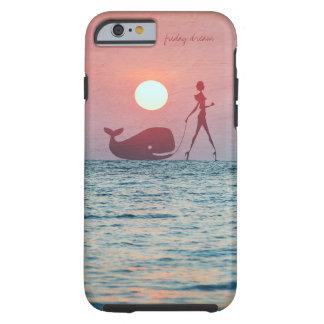 Friday Dream Tough iPhone 6 Case