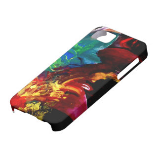 friday nights iPhone 5 cases
