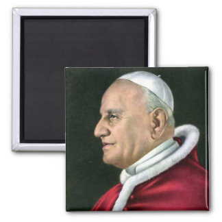 Fridge Magnet - Pope John XXIII
