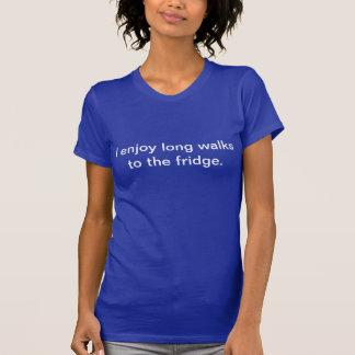 Fridge Shirts