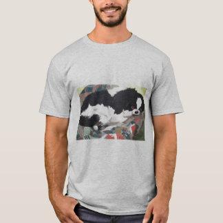 Friedberg, Warren T-Shirt