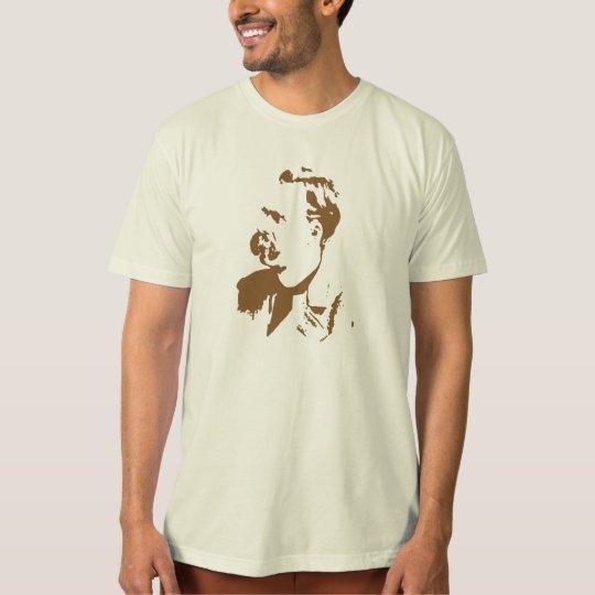 Friedrich Nietzsche T-Shirt