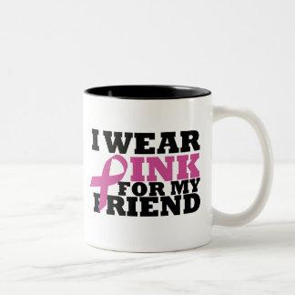 friend coffee mugs