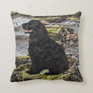 Friend Pillows