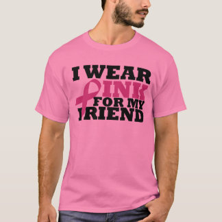 friend T-Shirt
