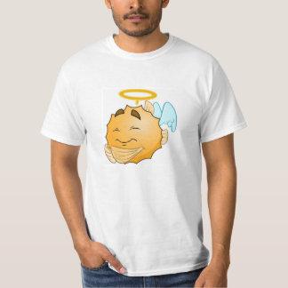 FriendFish Shirt