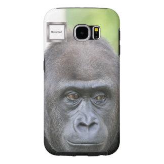 friendly gorilla samsung galaxy s6 cases
