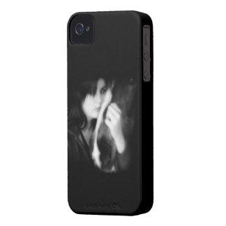 Friends iPhone 4 Case-Mate Cases