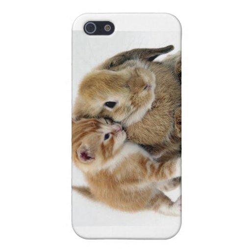 Friends iPhone 5 Case