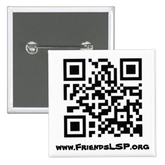 Friends of Lakeshore State Park -- QR Code Button