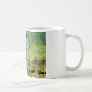 Friends of Ridgefield NWR Mug