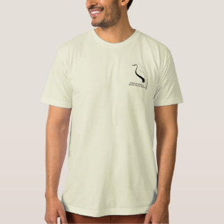 Friends of RNWR 50th Anniversary Men's Tee