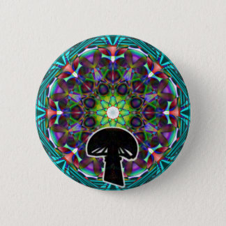 Friends of the Mushroom Button