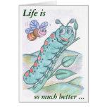 Friendship Card - Best Friends