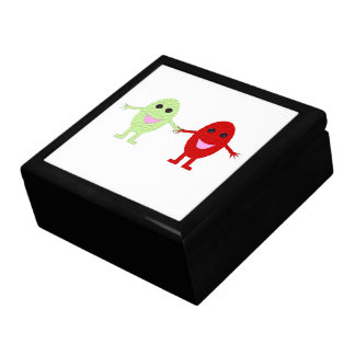 Friendship Grapes Gift Box