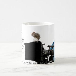 Friendship Mug 11 oz Designed By ZAZZ_IT