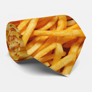 Fries Tie