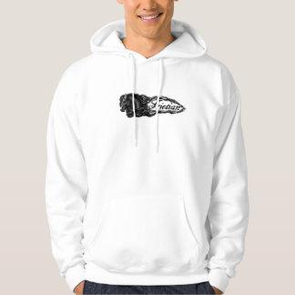 friesian  3 sweatshirt