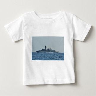 Frigate St Albans Tee Shirt