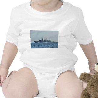 Frigate St Albans T Shirts