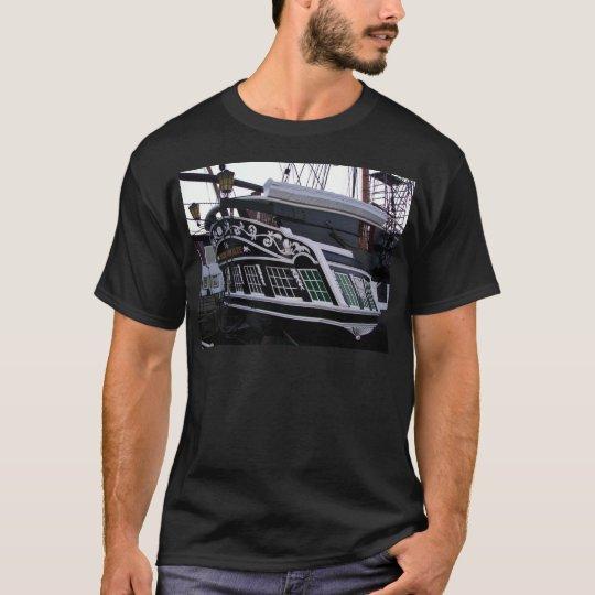 Frigate Trincomalee T-Shirt