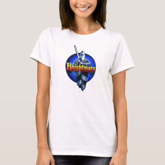 Fright Knight Trophy T-Shirt