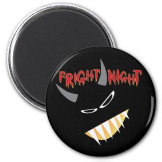 Fright Night Magnet