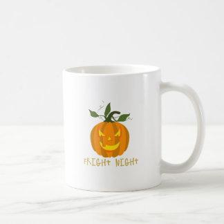 Fright Night Mugs