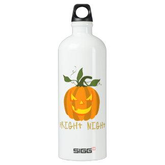 Fright Night SIGG Traveller 1.0L Water Bottle